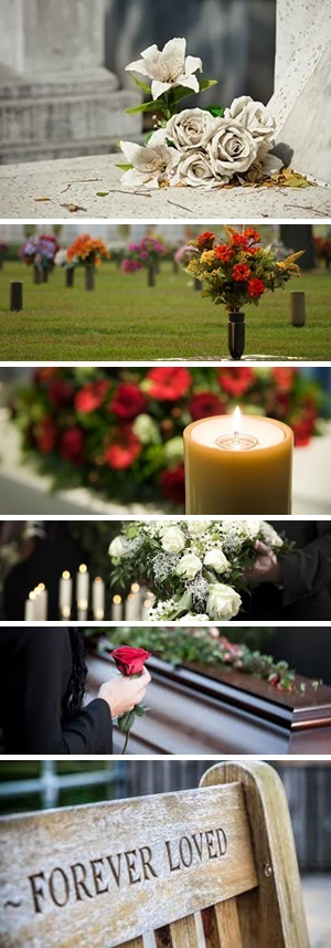 Central Coast Funeral Services