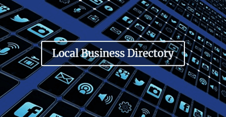 Central Coast Tourism Accommodation Business Directory