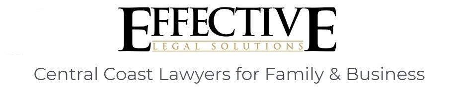 Central Coast Lawyers