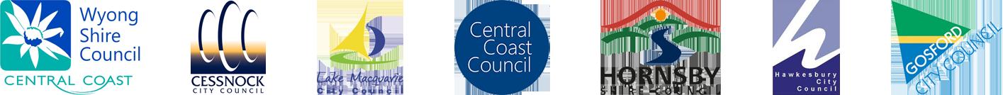 Central Coast Septic Tanks
